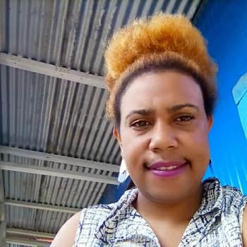 lindaaiene678_National Capital District (Port Moresby)_Độc thân_Nữ