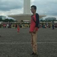 musasikumbangbae's profile photo