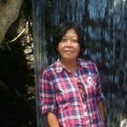 yantit1's profile photo