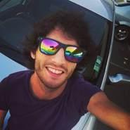 luiseugenio2's profile photo