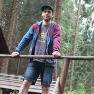 petrstrokosz's profile photo