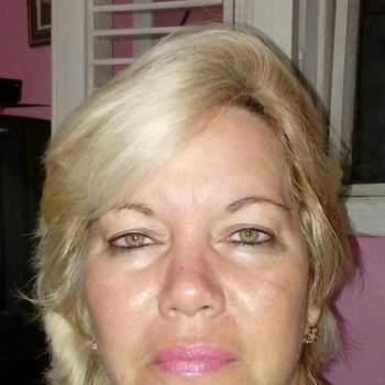 anelys_am_La Habana_Kawaler/Panna_Kobieta