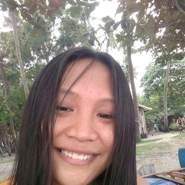 romelyna2's profile photo