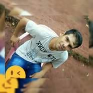 hugoa072's profile photo