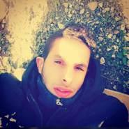 chaffaab's profile photo