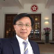 shaunh41's profile photo