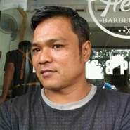 awans7525's profile photo