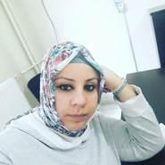 nebiso's profile photo