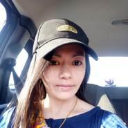 nuengruethaisuko's profile photo