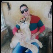 mahmoude1605's profile photo