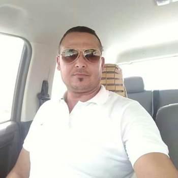 zouhairnafati_Tunis_רווק_זכר