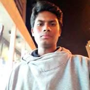 mde640's profile photo