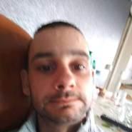 mickaelm69's profile photo