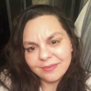 simonau9's profile photo