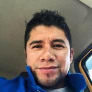 elcachorrito4's profile photo