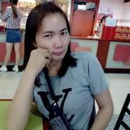 ampaic7's profile photo