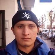 alexandera522's profile photo