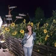 natalkadivchunka's profile photo