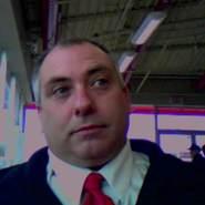 markh093's profile photo