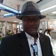 lamined49's profile photo