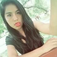 lunag419's profile photo