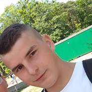 gawronmateusz0's profile photo