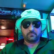 ferasa218's profile photo