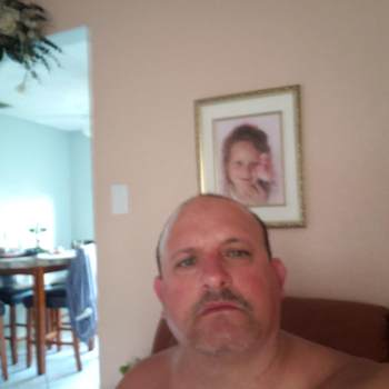pascualsabrosura_Wisconsin_Single_Male