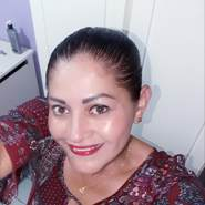 brendae44's profile photo