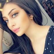 talaaa36's profile photo