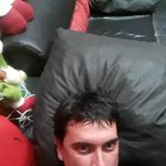 gastonc73's profile photo