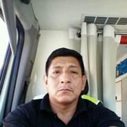 wilmerf34's profile photo
