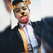 adonise1's profile photo