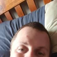 mathewh5's profile photo
