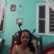 damarisf16's profile photo