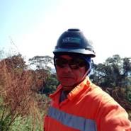 luizd390's profile photo