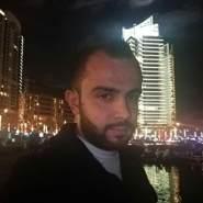 yaheab's profile photo