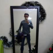 alejandroa996's profile photo