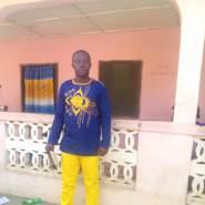 baahk635's profile photo