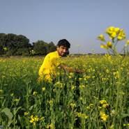 asifm971's profile photo