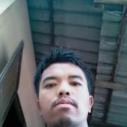 user_rz492's profile photo
