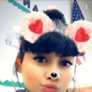 bbygirldiamond's profile photo