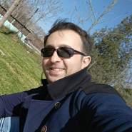 rasimc34's profile photo