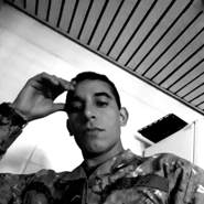 juanc57913's profile photo