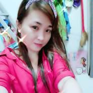 huynhc29's profile photo
