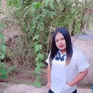 sakkuna1986's profile photo