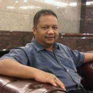 badrulshah76's profile photo