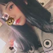miri682's profile photo