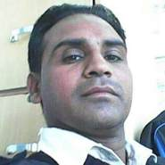 jagtars39's profile photo