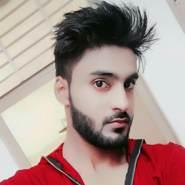 hany73840's profile photo